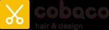 cobaco
